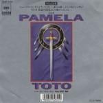 Toto-Pamela-319917-991