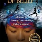 bruce-lipton-biology-of-belief
