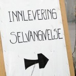 selvangivelse_moy_no