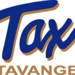 stavanger_taxi_moys_blogg